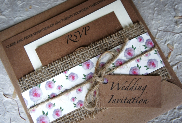 AIW-HP-Serendipity-wedding-stationery-15