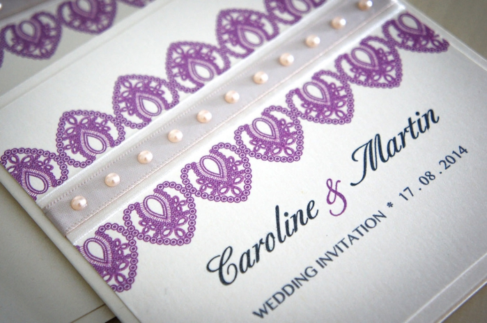 AIW-HP-Serendipity-wedding-stationery-21