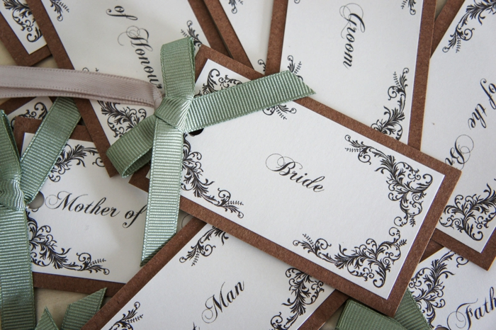 AIW-HP-Serendipity-wedding-stationery-22