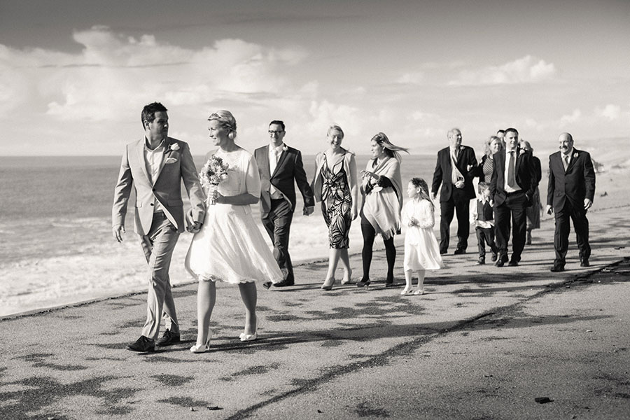 Photofilms – A unique take on your wedding legacy!