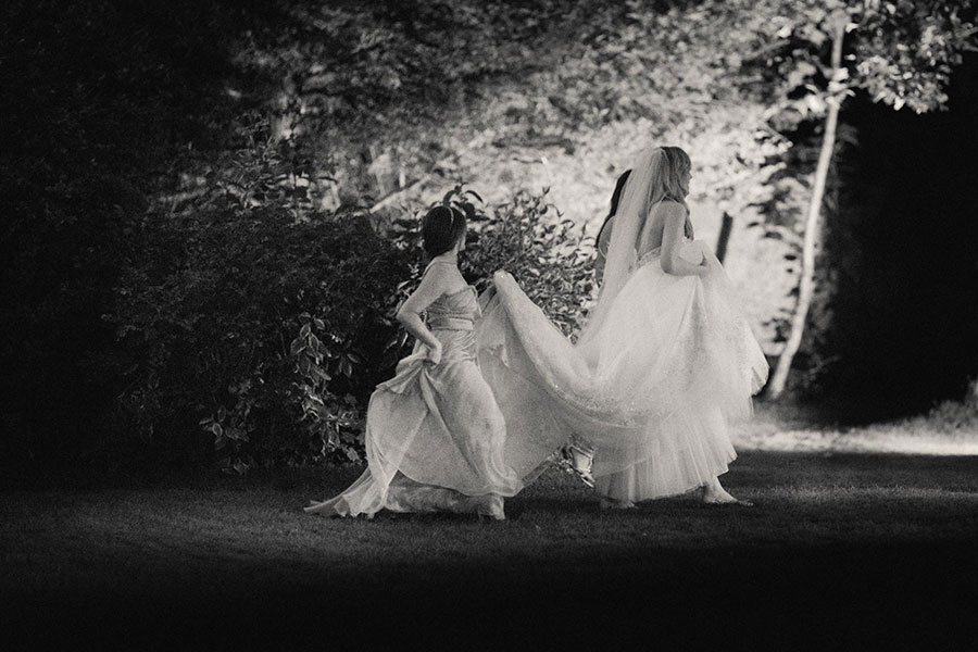 Linus-Moran-Photography-9
