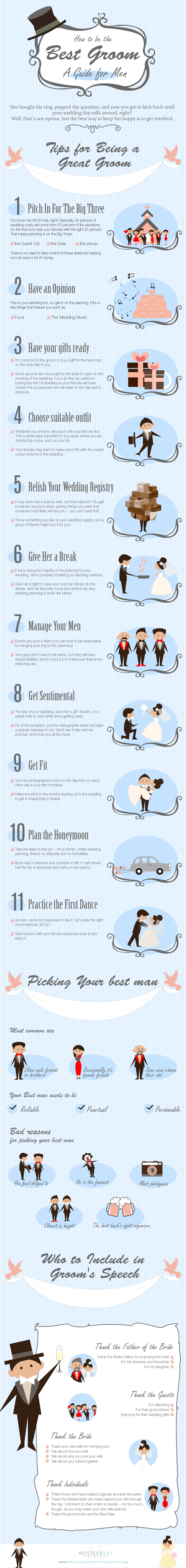 How-to-b-the-Best-Groom-AIW
