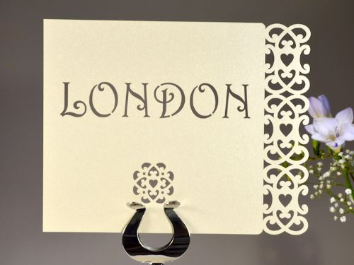 forever-customised-wedding-table-name-cards-to-personalise-x28-each-x29-1196-p[ekm]500x375[ekm]